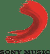 Sony_Music_logo-200x217-min